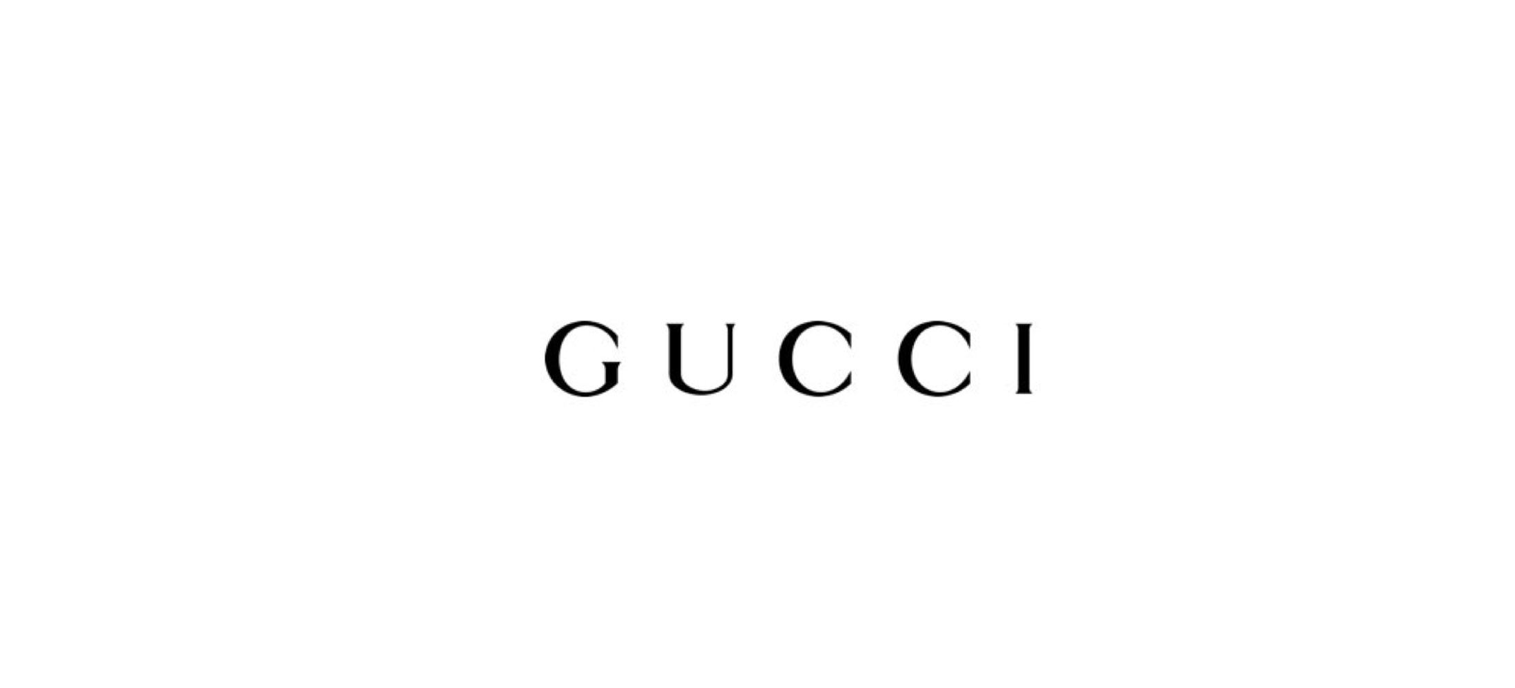 ec695e1b459 Florentia Village Outlet Mall Official Website   Shanghai Outlet Discount  Shop   Authentic Luxury Brand Discount Shop