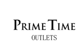 Prime Time Outlets