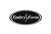 EMBRY FORM